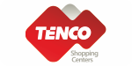 Tenco Shopping Centers